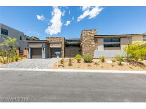 Property for sale at 11432 Opal Springs Way, Las Vegas,  Nevada 89135
