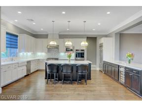 Property for sale at 12009 Vento Forte Avenue, Las Vegas,  Nevada 89138
