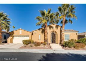 Property for sale at 10440 Premia Place, Las Vegas,  Nevada 89135