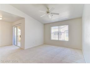 Property for sale at 6955 Durango Drive Unit: 3102, Las Vegas,  Nevada 89149