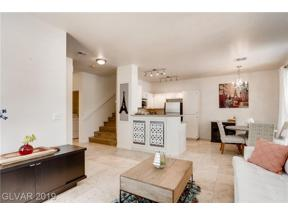 Property for sale at 251 South Green Valley Parkway Unit: 2014, Henderson,  Nevada 89012
