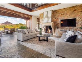 Property for sale at 15 Rue Du Rivoli Place, Henderson,  Nevada 89011