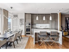 Property for sale at 3750 Las Vegas Boulevard 3103, Las Vegas,  Nevada 89158