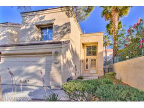 Property for sale at 7865 Bluewater Drive, Las Vegas,  Nevada 89128