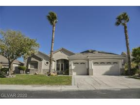 Property for sale at 1108 Cypress Ridge Lane, Las Vegas,  Nevada 89144