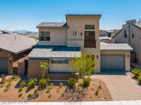 Property for sale at 6860 Stellar Wind Street, Las Vegas,  Nevada 89135