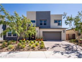 Property for sale at 1205 Granite Falls Place Place, North Las Vegas,  Nevada 89084