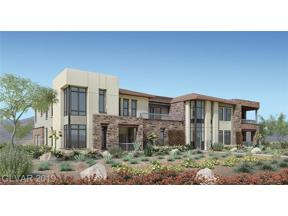 Property for sale at 11280 Granite Ridge Drive Unit: 1018, Las Vegas,  Nevada 89135