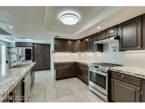 Property for sale at 3186 La Mancha Way, Henderson,  Nevada 89014