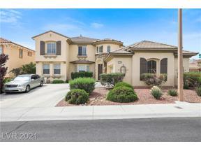 Property for sale at 11539 Valentino Lane, Las Vegas,  Nevada 89138