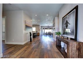Property for sale at 10816 Barkwood Avenue, Las Vegas,  Nevada 89144