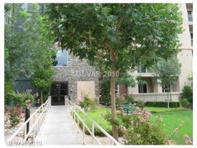 Property for sale at 50 Serene Avenue Unit: 120, Las Vegas,  Nevada 89123