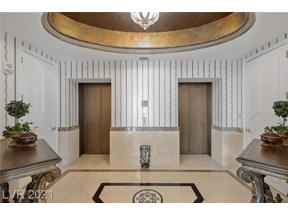 Property for sale at 2857 Paradise Road PH2904, Las Vegas,  Nevada 89109