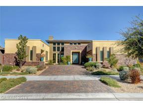 Property for sale at 6858 Regency Crest Avenue, Las Vegas,  Nevada 89148