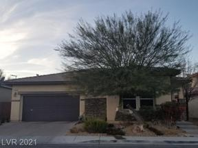 Property for sale at 5323 CANDLESPICE Way, Las Vegas,  Nevada 8