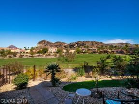 Property for sale at 147 Via Di Mello, Henderson,  Nevada 89011