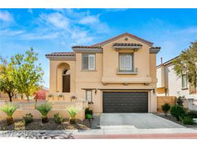 Property for sale at 11829 ARENOSO Drive, Las Vegas,  Nevada 89138
