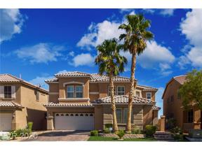 Property for sale at 6912 ICELAND GULL Street, North Las Vegas,  Nevada 89084