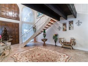 Property for sale at 2100 Plaza Del Fuentes, Las Vegas,  Nevada 89102