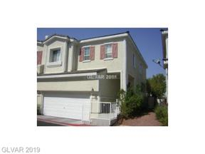 Property for sale at 271 Liberty Point Court, Henderson,  Nevada 89052