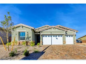 Property for sale at 1191 North Water Street, Henderson,  Nevada 89011