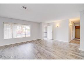 Property for sale at 73 Maya Street, Las Vegas,  Nevada 89110