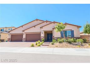 Property for sale at 10117 Mountain Foothills Avenue, Las Vegas,  Nevada 89149