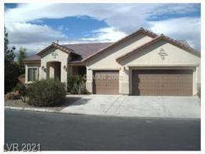 Property for sale at 7123 Grounsel Street, Las Vegas,  Nevada 89131