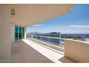 Property for sale at 2857 Paradise Road Unit: 3203, Las Vegas,  Nevada 89109