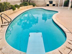 Property for sale at 6163 TARA Avenue, Las Vegas,  Nevada 89146