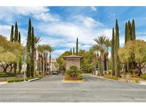 Property for sale at 1621 SAINTSBURY Drive, Las Vegas,  Nevada 89144