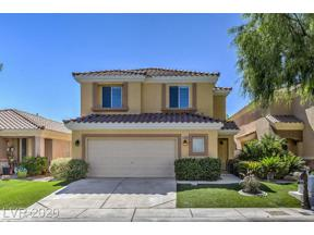 Property for sale at 289 Rolling Springs Drive, Las Vegas,  Nevada 89148