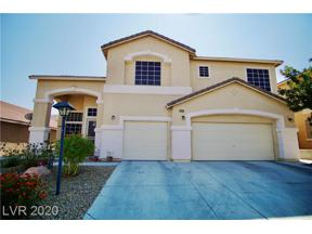 Property for sale at 7809 Brent Leaf Avenue, Las Vegas,  Nevada 89131