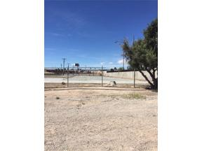 Property for sale at 4100 Boulder Hwy, Las Vegas,  Nevada 89121