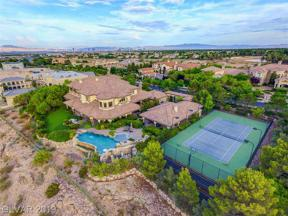 Property for sale at 9508 Kings Gate Court, Las Vegas,  Nevada 89145