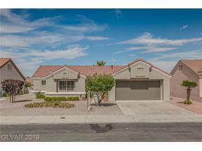 Property for sale at 2440 Desert Glen Drive, Las Vegas,  Nevada 89134