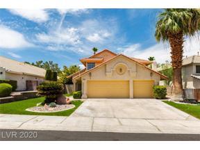 Property for sale at 1845 Walker Lane, Henderson,  Nevada 89014