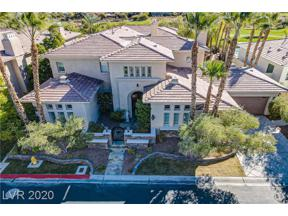 Property for sale at 10405 Orkiney Drive, Las Vegas,  Nevada 89144
