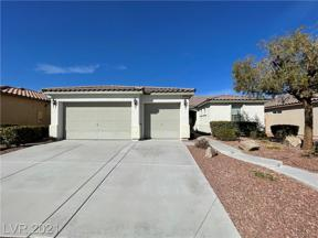 Property for sale at 5908 McLennan Ranch Avenue, Las Vegas,  Nevada 89131