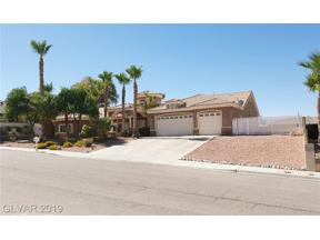 Property for sale at 7061 Coldwater Drive, Las Vegas,  Nevada 89110