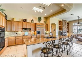 Property for sale at 4 Isleworth Drive, Henderson,  Nevada 89052