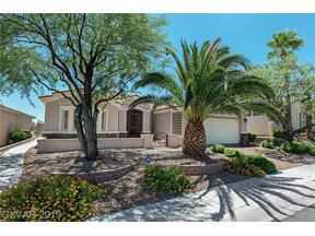Property for sale at 10265 Riva De Destino Avenue, Las Vegas,  Nevada 89135