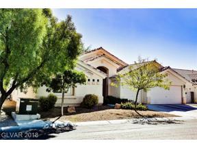 Property for sale at 6104 Ocho Rios Street, Las Vegas,  Nevada 89130