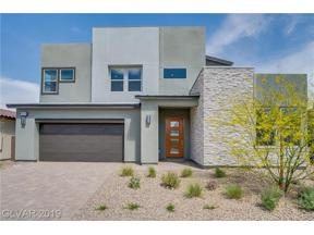 Property for sale at 6838 Moorland Street, North Las Vegas,  Nevada 89084