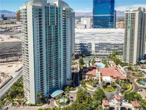 Property for sale at 2857 Paradise Road Unit: 2106, Las Vegas,  Nevada 89109