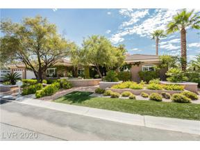 Property for sale at 8855 W Craig Road, Las Vegas,  Nevada 89129