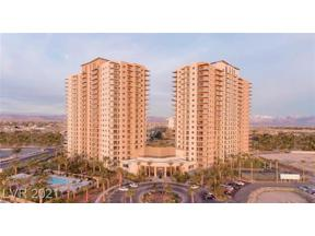 Property for sale at 8255 Las Vegas Boulevard 1715, Las Vegas,  Nevada 89123