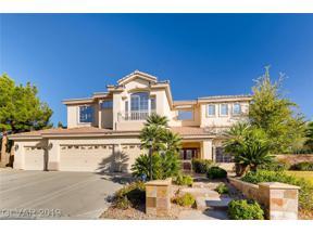 Property for sale at 7010 Longley Street, Las Vegas,  Nevada 89131