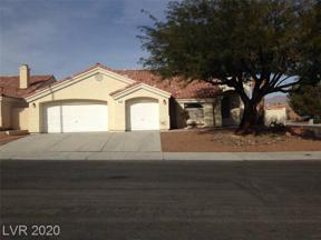 Property for sale at 8200 Bolingbrook Avenue, Las Vegas,  Nevada 89149