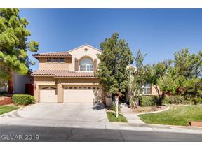 Property for sale at 11000 Arbor Pine Avenue, Las Vegas,  Nevada 89144
